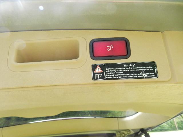 2008 Mercedes-Benz GL450 4.6L Leesburg, Virginia 55