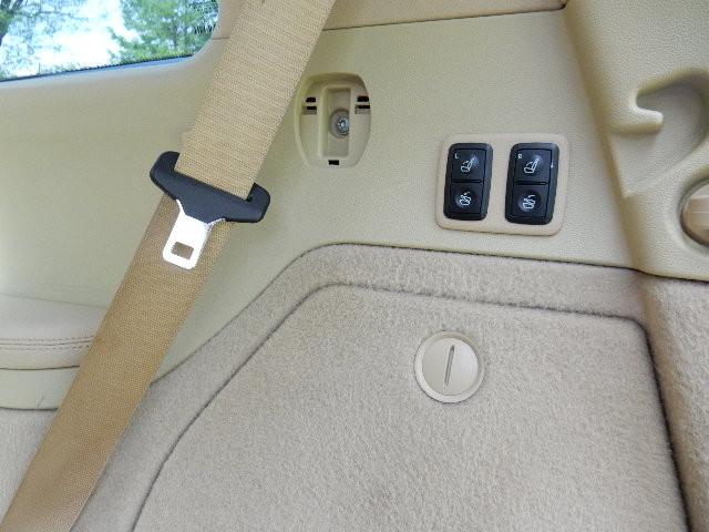 2008 Mercedes-Benz GL450 4.6L Leesburg, Virginia 43