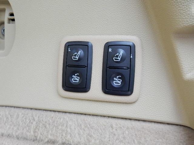 2008 Mercedes-Benz GL450 4.6L Leesburg, Virginia 33