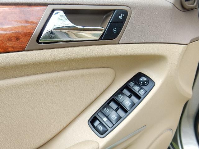 2008 Mercedes-Benz GL450 4.6L Leesburg, Virginia 39