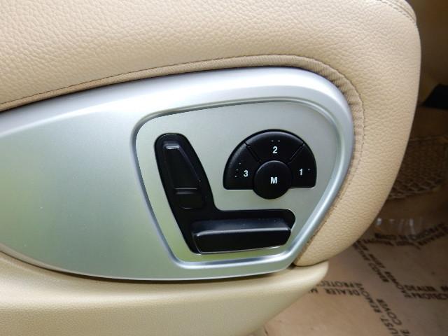 2008 Mercedes-Benz GL450 4.6L Leesburg, Virginia 49