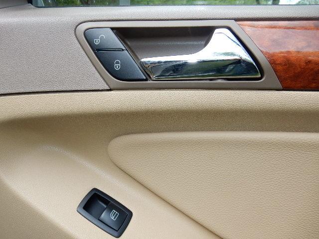 2008 Mercedes-Benz GL450 4.6L Leesburg, Virginia 48