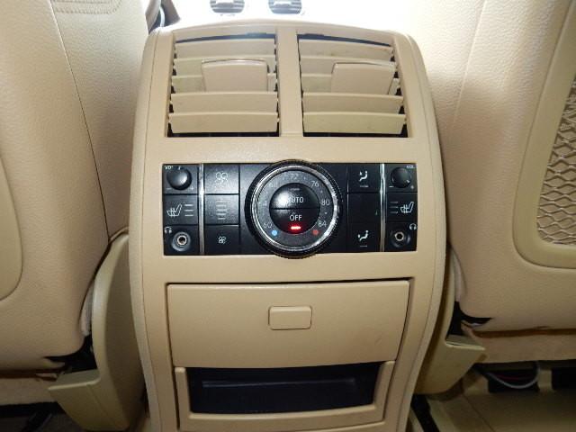 2008 Mercedes-Benz GL450 4.6L Leesburg, Virginia 50