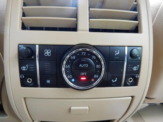 2008 Mercedes-Benz GL450 4.6L Leesburg, Virginia 51