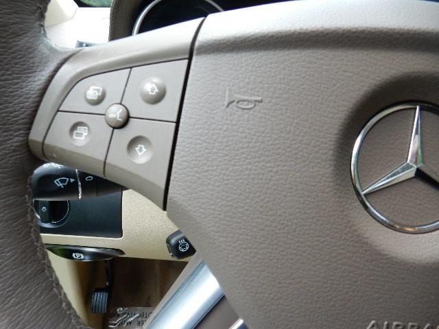 2008 Mercedes-Benz GL450 4.6L Leesburg, Virginia 19