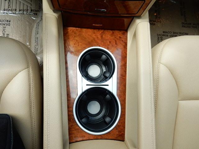 2008 Mercedes-Benz GL450 4.6L Leesburg, Virginia 31