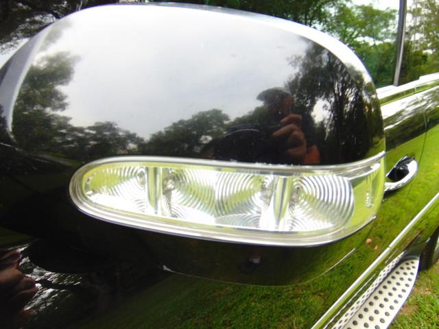 2008 Mercedes-Benz GL450 4.6L AWD Leesburg, Virginia 15