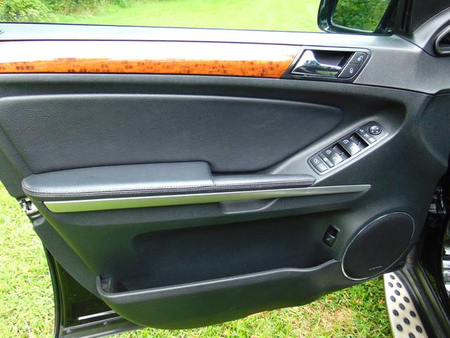 2008 Mercedes-Benz GL450 4.6L AWD Leesburg, Virginia 18