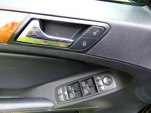 2008 Mercedes-Benz GL450 4.6L AWD Leesburg, Virginia 19