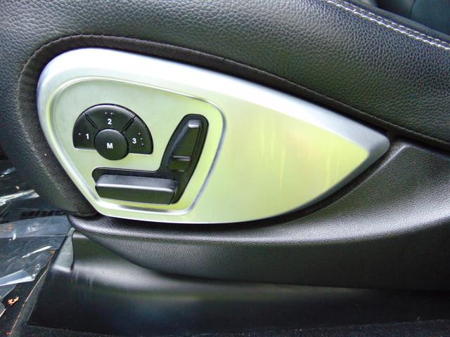 2008 Mercedes-Benz GL450 4.6L AWD Leesburg, Virginia 20