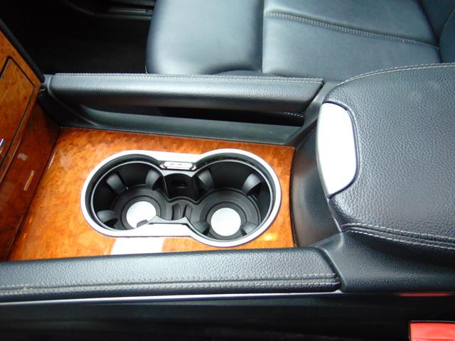 2008 Mercedes-Benz GL450 4.6L AWD Leesburg, Virginia 45