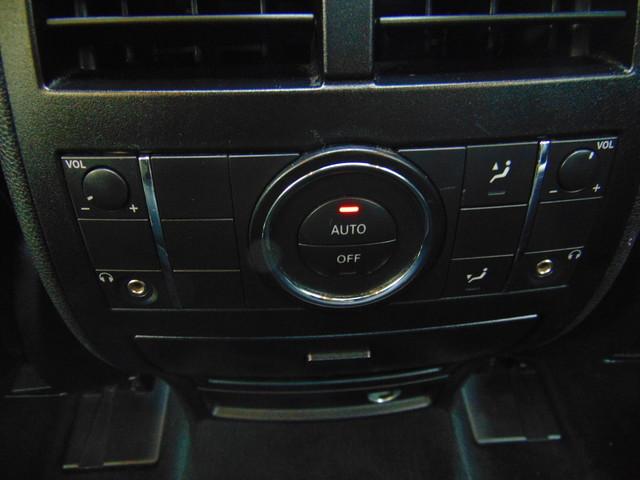 2008 Mercedes-Benz GL450 4.6L AWD Leesburg, Virginia 48