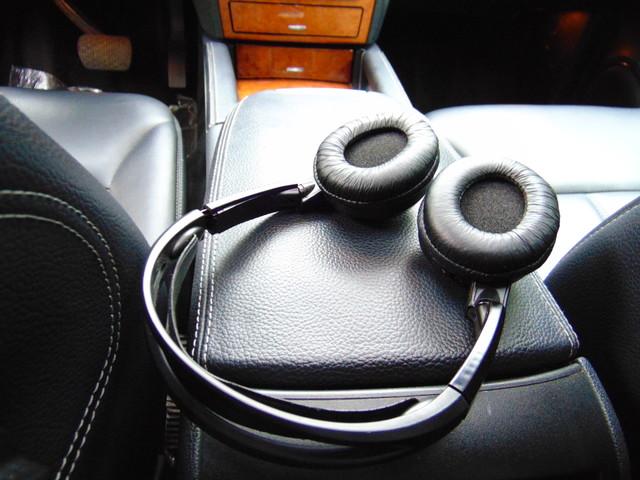 2008 Mercedes-Benz GL450 4.6L AWD Leesburg, Virginia 37
