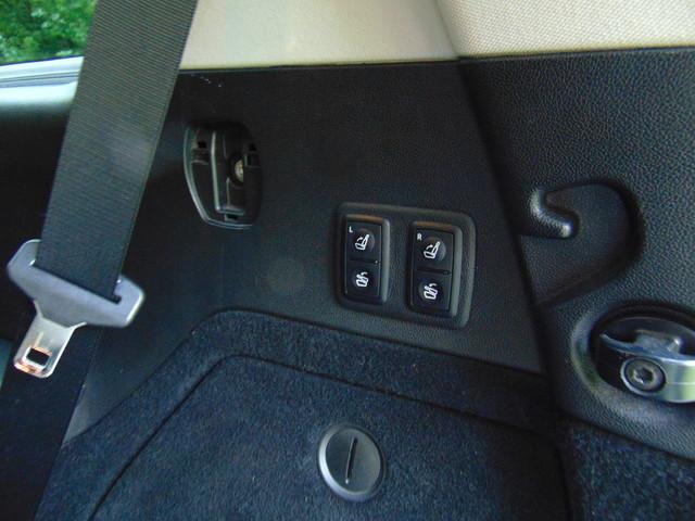 2008 Mercedes-Benz GL450 4.6L AWD Leesburg, Virginia 49