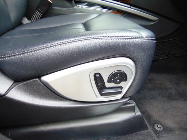 2008 Mercedes-Benz GL450 4.6L AWD Leesburg, Virginia 21