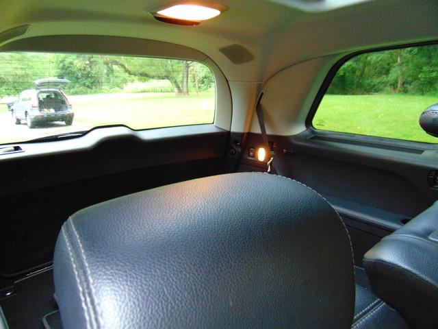 2008 Mercedes-Benz GL450 4.6L AWD Leesburg, Virginia 33