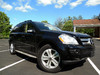 2008 Mercedes-Benz GL450 4.6L Leesburg, Virginia
