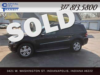 2008 Mercedes-Benz GL450 Loaded DVD Nav and Much More! 4.6L Indianapolis, IN