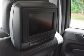 2008 Mercedes-Benz GL450 4Matic Naugatuck, Connecticut 18