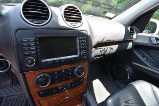 2008 Mercedes-Benz GL450 4Matic Naugatuck, Connecticut 21
