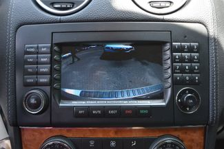 2008 Mercedes-Benz GL450 4Matic Naugatuck, Connecticut 22