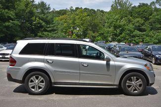 2008 Mercedes-Benz GL450 4Matic Naugatuck, Connecticut 5