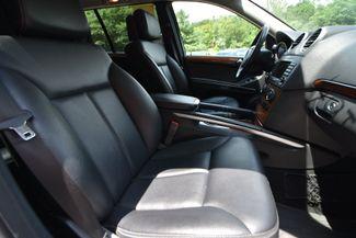2008 Mercedes-Benz GL450 4Matic Naugatuck, Connecticut 9