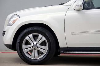 2008 Mercedes-Benz GL450 Premium Pkg * DVD * 19's * NAVI * Power Liftgate * Plano, Texas 34