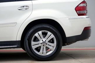 2008 Mercedes-Benz GL450 Premium Pkg * DVD * 19's * NAVI * Power Liftgate * Plano, Texas 35