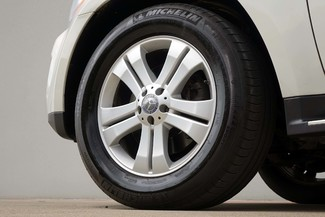 2008 Mercedes-Benz GL450 Premium Pkg * DVD * 19's * NAVI * Power Liftgate * Plano, Texas 38