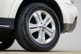 2008 Mercedes-Benz GL450 Premium Pkg * DVD * 19's * NAVI * Power Liftgate * Plano, Texas 41