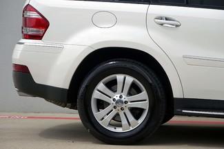 2008 Mercedes-Benz GL450 Premium Pkg * DVD * 19's * NAVI * Power Liftgate * Plano, Texas 32