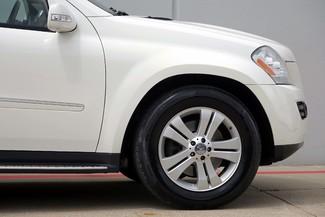 2008 Mercedes-Benz GL450 Premium Pkg * DVD * 19's * NAVI * Power Liftgate * Plano, Texas 33