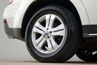 2008 Mercedes-Benz GL450 Premium Pkg * DVD * 19's * NAVI * Power Liftgate * Plano, Texas 40