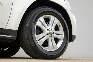 2008 Mercedes-Benz GL450 Premium Pkg * DVD * 19's * NAVI * Power Liftgate * Plano, Texas 39