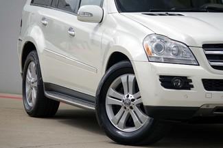 2008 Mercedes-Benz GL450 Premium Pkg * DVD * 19's * NAVI * Power Liftgate * Plano, Texas 26
