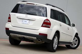 2008 Mercedes-Benz GL450 Premium Pkg * DVD * 19's * NAVI * Power Liftgate * Plano, Texas 4