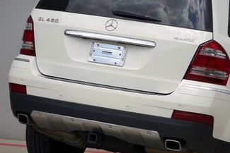 2008 Mercedes-Benz GL450 Premium Pkg * DVD * 19's * NAVI * Power Liftgate * Plano, Texas 30