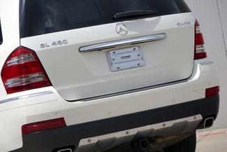2008 Mercedes-Benz GL450 Premium Pkg * DVD * 19's * NAVI * Power Liftgate * Plano, Texas 31