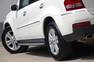 2008 Mercedes-Benz GL450 Premium Pkg * DVD * 19's * NAVI * Power Liftgate * Plano, Texas 29
