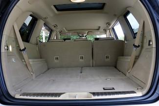 2008 Mercedes-Benz GL450 Premium Pkg * DVD * 19's * NAVI * Power Liftgate * Plano, Texas 20