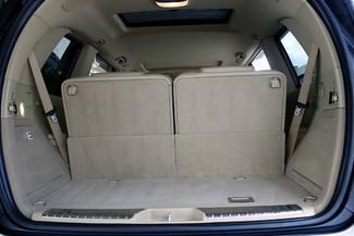 2008 Mercedes-Benz GL450 Premium Pkg * DVD * 19's * NAVI * Power Liftgate * Plano, Texas 21