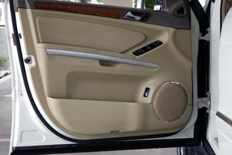 2008 Mercedes-Benz GL450 Premium Pkg * DVD * 19's * NAVI * Power Liftgate * Plano, Texas 42