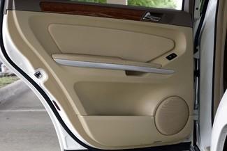2008 Mercedes-Benz GL450 Premium Pkg * DVD * 19's * NAVI * Power Liftgate * Plano, Texas 44
