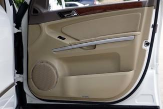 2008 Mercedes-Benz GL450 Premium Pkg * DVD * 19's * NAVI * Power Liftgate * Plano, Texas 43