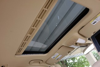 2008 Mercedes-Benz GL450 Premium Pkg * DVD * 19's * NAVI * Power Liftgate * Plano, Texas 23