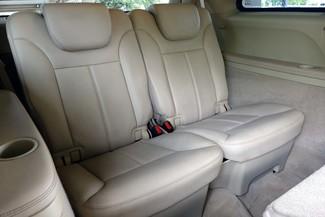 2008 Mercedes-Benz GL450 Premium Pkg * DVD * 19's * NAVI * Power Liftgate * Plano, Texas 18