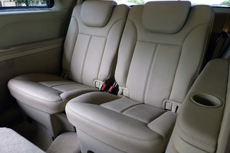 2008 Mercedes-Benz GL450 Premium Pkg * DVD * 19's * NAVI * Power Liftgate * Plano, Texas 19