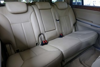 2008 Mercedes-Benz GL450 Premium Pkg * DVD * 19's * NAVI * Power Liftgate * Plano, Texas 16