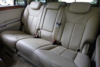 2008 Mercedes-Benz GL450 Premium Pkg * DVD * 19's * NAVI * Power Liftgate * Plano, Texas 17